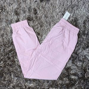 NEW HOT AND DELICIOUS JOGGERS